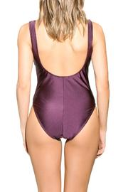 BeachCandy Slimming Miracle Suit - Back cropped