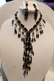 Zenzii Beaded Necklace - Product Mini Image
