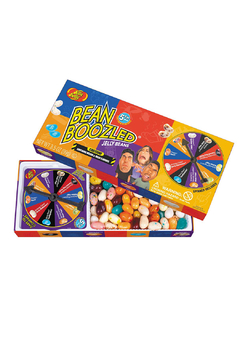 Shoptiques Product: Bean Boozled Jelly Beans