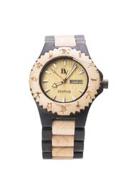 Bean & Vanilla Hawaiian Sandalwood Watch - Product Mini Image