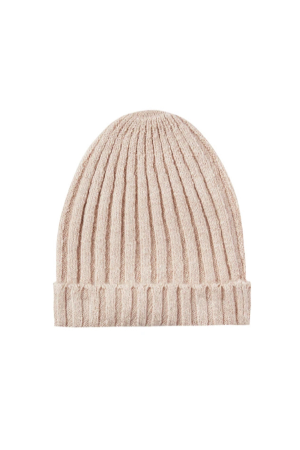 Rylee & Cru Beanie - Front Cropped Image