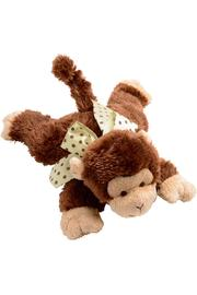 Shoptiques Product: Baby Giggles Rattle