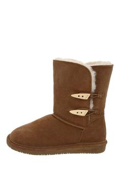 Bearpaw Abigail Boot - Product List Image