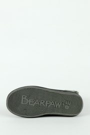 Bearpaw Tall Knit Boot - Other
