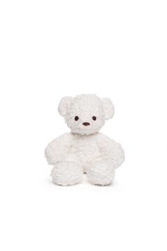 Shoptiques Product: Sherpa Baby Bear