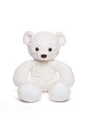 Bears for HUMANITY Sherpa Large Bear - Product Mini Image