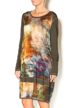 Beate Heymann Sunset Dress - Product List Image