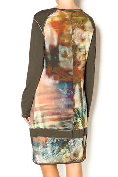 Beate Heymann Sunset Dress - Alternate List Image