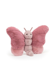 Jellycat Beatrice Butterfly - Product Mini Image