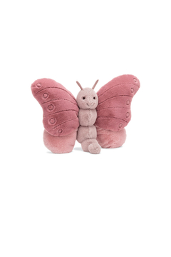 Jellycat  Beatrice Butterfly - Product List Image