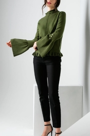THML Clothing Beatrice Sweater - Product Mini Image