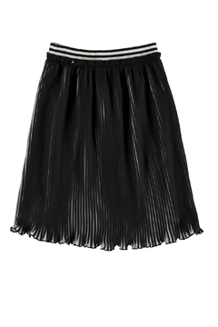 Shoptiques Product: Beatrix Skirt
