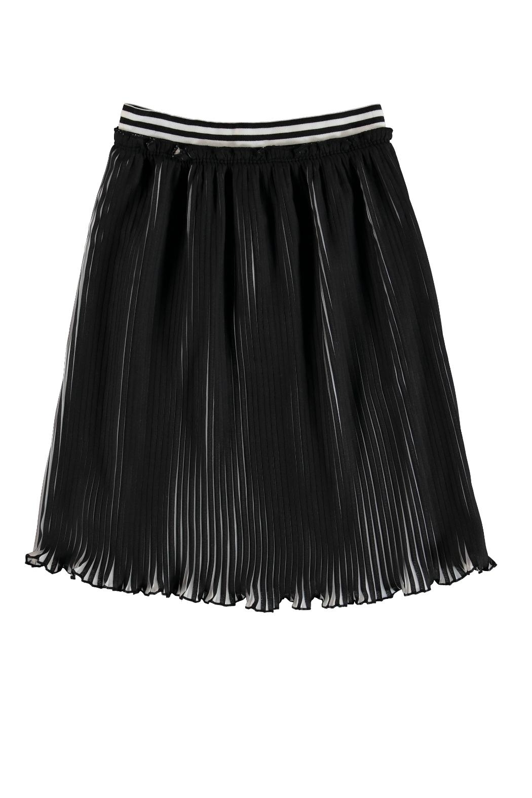 Molo Beatrix Skirt - Front Full Image