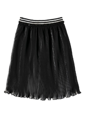 Molo Beatrix Skirt - Front full body