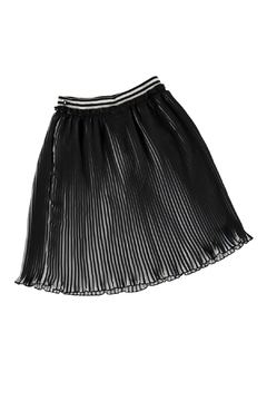 Molo Beatrix Skirt - Alternate List Image