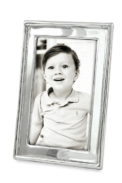 Beatriz Ball 4x6 Jason Frame - Product List Image
