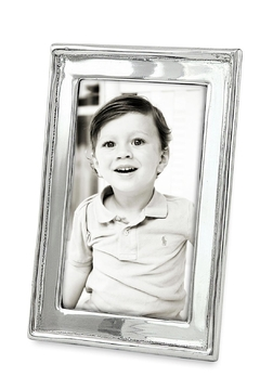 Shoptiques Product: 4x6 Jason Frame