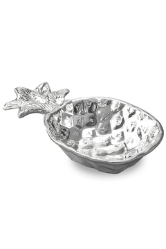 Shoptiques Product: Garden Pineapple Mini-Bowl