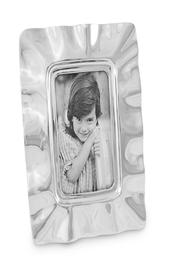 Beatriz Ball Silver Frame - Product Mini Image