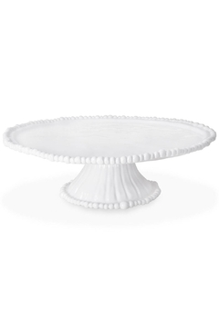 Beatriz Ball Vida Alegria Pedestal Cake Stand - Alternate List Image