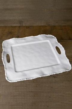 Beatriz Ball Vida Alegria Tray - Product List Image