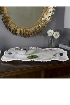 Beatriz Ball Vida Alegria Tray - Alternate List Image