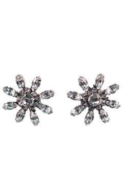 Beatriz Kirru Flor Earrings - Product List Image