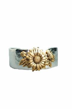 Beaucoup Designs April Bracelet Cuff - Product List Image