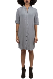 Native Youth Beaufort Dress - Product Mini Image