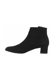 BeautiFeel Beautifeel Alexa Booties - Front cropped