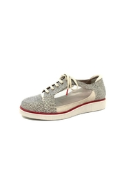 BeautiFeel Beautifeel Cadence Sneakers - Product Mini Image
