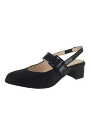 BeautiFeel Beautifeel Maisy Pumps - Product Mini Image