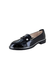 BeautiFeel Beautifeel Meini Loafers - Product Mini Image