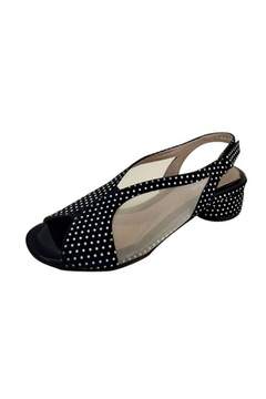 Shoptiques Product: Beautifeel Ofelia Sandals