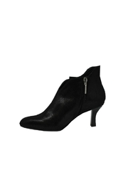 BeautiFeel Beautifeel Opera Heel - Side cropped