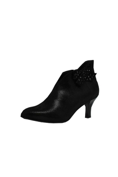 Shoptiques Product: Beautifeel Opera Heel
