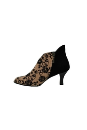 BeautiFeel Beautifeel Opera Heel - Front full body