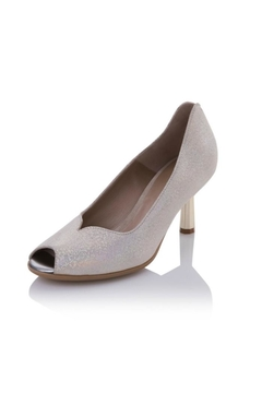 87bf1c122be BeautiFeel Beautifeel Nikka Pumps from Philadelphia by Hot Foot ...