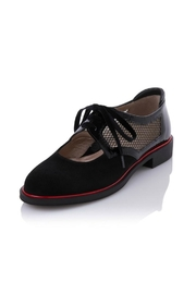 BeautiFeel Beautifeel Rori Oxford - Product Mini Image