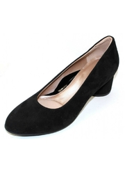 BeautiFeel Bien Suede Pump - Product Mini Image