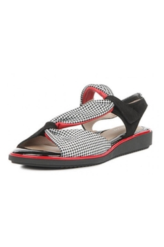 Shoptiques Product: Beautifeel Camille Sandals