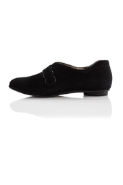 BeautiFeel Gwen Ballet Loafer - Product Mini Image
