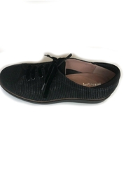 BeautiFeel Jane Suede Loafer - Front cropped