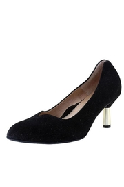 Buy Now: Beautifeel Lia Pump, featured at RMNOnline Fashion Group (#RMNOnline)