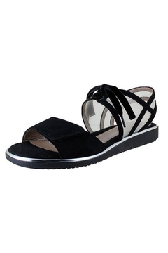 Shoptiques Product: Beautifeel Peppa Sandals