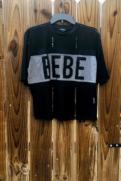 BEBE Bebe Sport Shirt - Alternate List Image