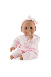 Corolle Bebe Calin Maria - Front cropped