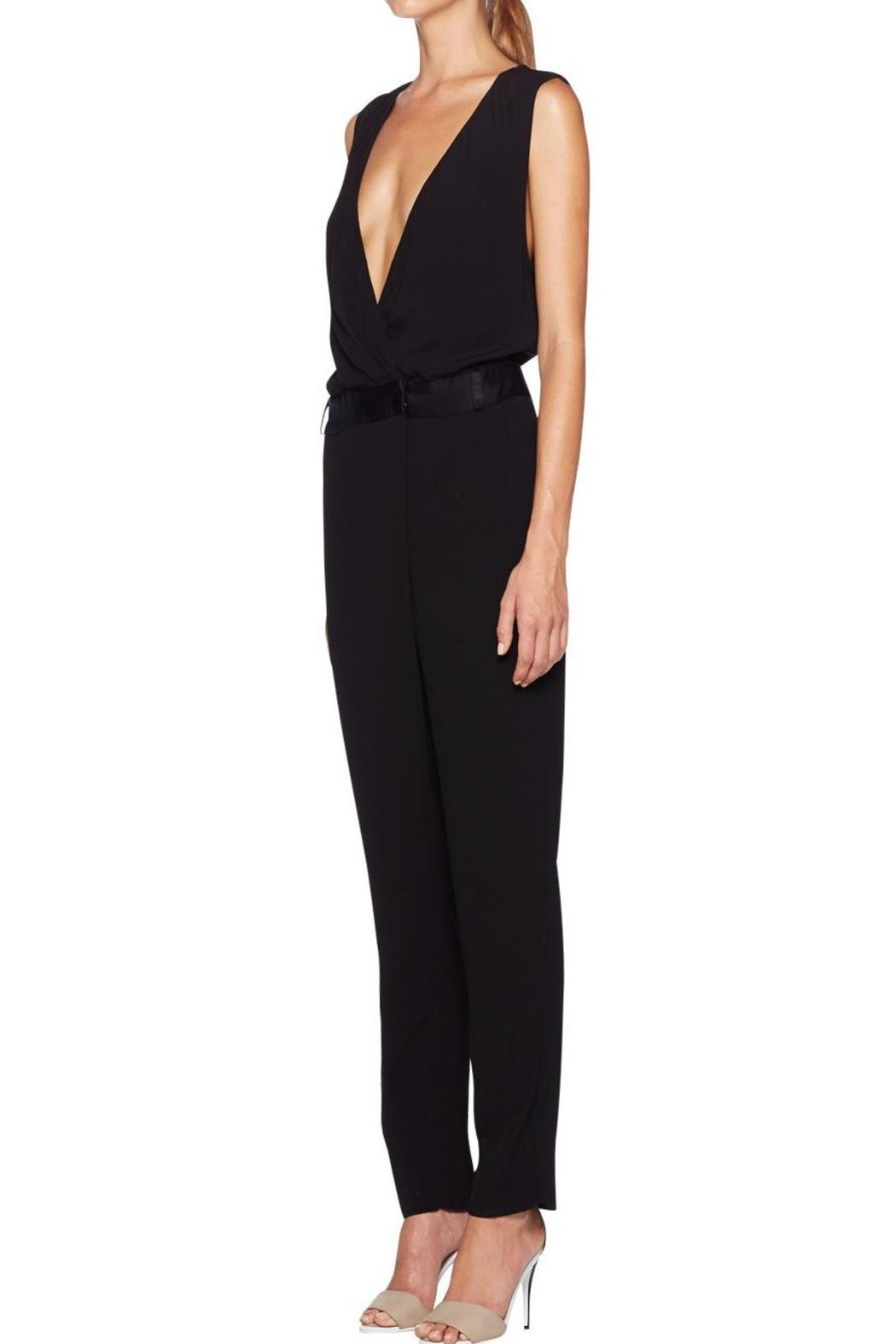 Shop Bisou Bisou Women's Pants - Jumpsuits & Rompers at up to 70% off! Get the lowest price on your favorite brands at Poshmark. Poshmark makes shopping fun, affordable & easy!