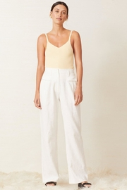 bec & bridge Harlow Pant - Product Mini Image