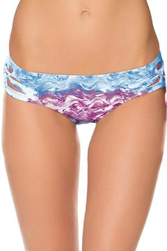 Shoptiques Product: Cosmic Hipster Bottom